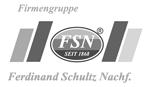 Ferdinand Schultz Nachfolger