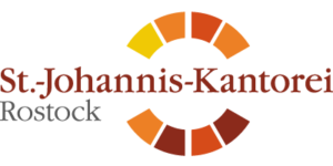 stjk-logo-web2x